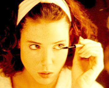 Проблемы внешности и перманентный макияж